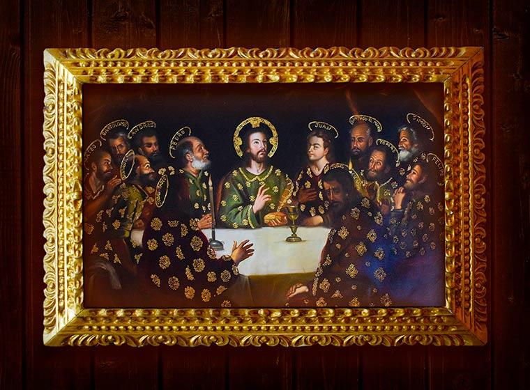 venta de pinturas cusco